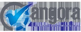Angora Uluslararası Bağımsız Denetim A.Ş.